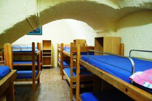 dormitorios-masia